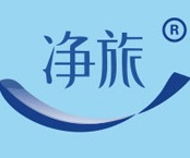 Brief introduction of Yuxin Daily Chemical Co., Ltd